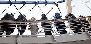 Personenliste der Universität Witten/Herdecke