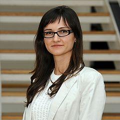 M.Sc. Katharina Bidenko