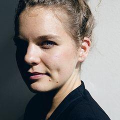 Lisa Marie Wagner