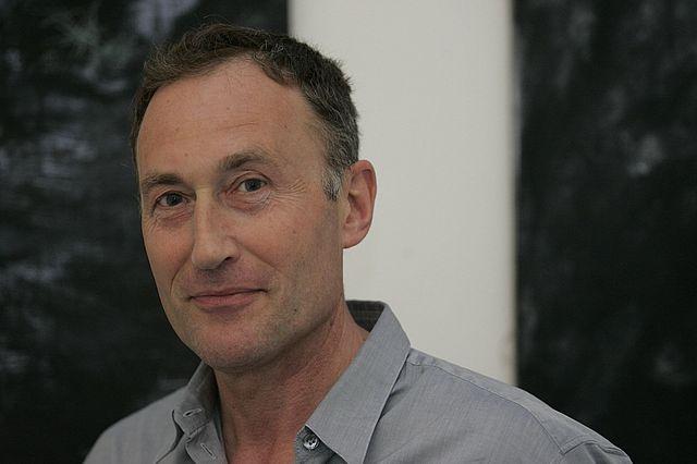Univ.-Prof. Dr. Matthias Kettner