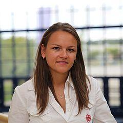Dr. Lisa Schudell