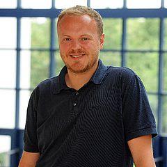 Lucas Bisplinghoff