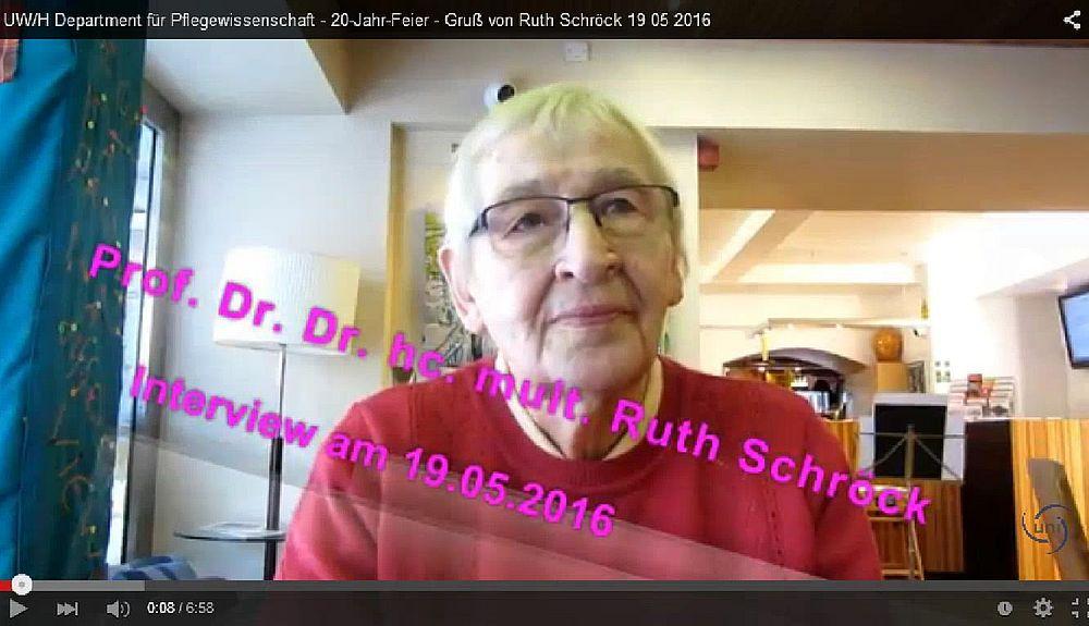 video_teaser_20-jahr-feier-ruth-schroeck.jpg