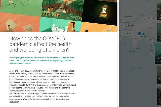 Auswirkungen_Covid_19_auf_Kinder_1.jpg
