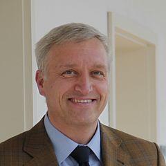 Prof. Dr. med. Frank Mooren