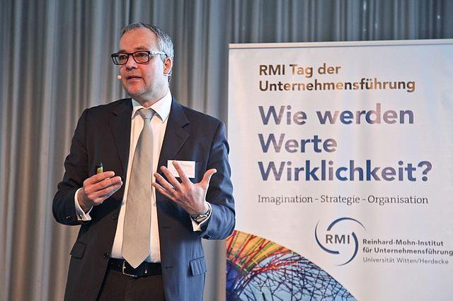 RMI_6.jpg