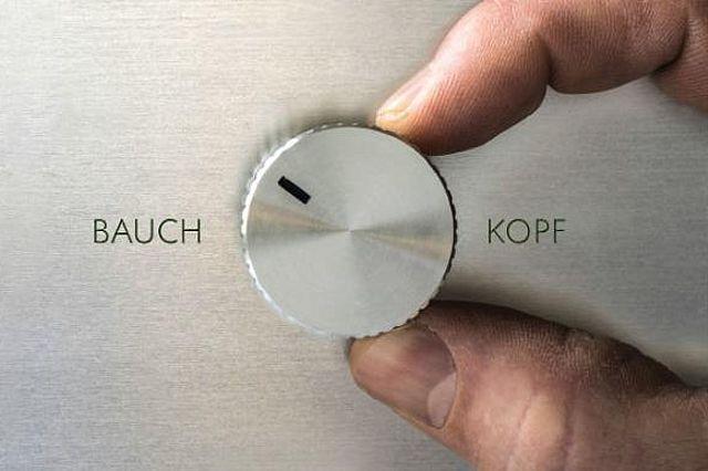 complize_photocase_KNOPF.jpg