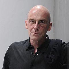 Univ.-Prof. Dr. Dirk Rustemeyer