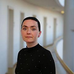 Dipl.Psych. Annika Kleischmann