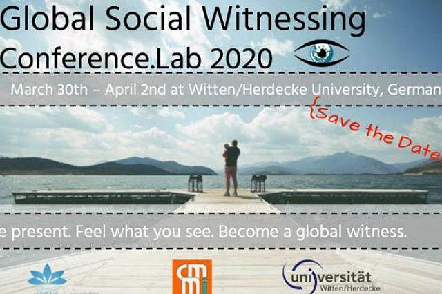 Global_Social_Witnessing.jpg