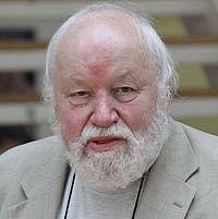 Klaus-Bernhard Tetzlaff