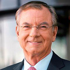 Hon.-Prof. Dr.-Ing. Gunter Thielen