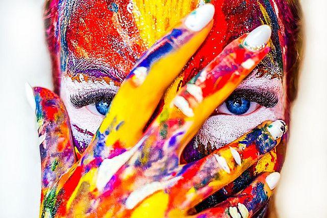 5.2_pixabay.com-ivanovgood.jpg