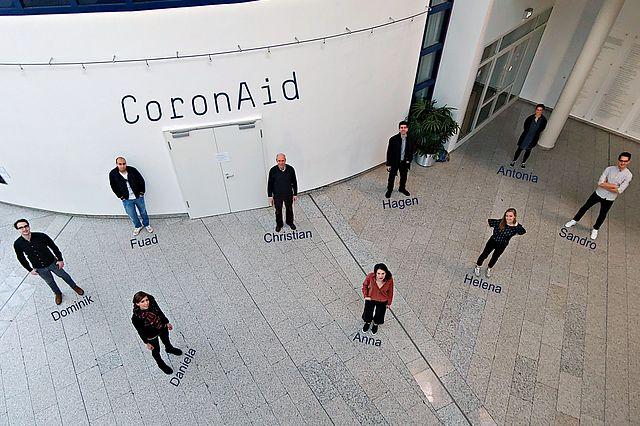 CoronAid_team_fotomontage.jpg