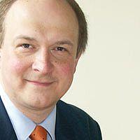 Prof. Dr. med. dent. Dietmar Gesch