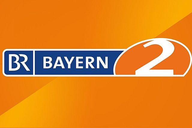 Logo BR2