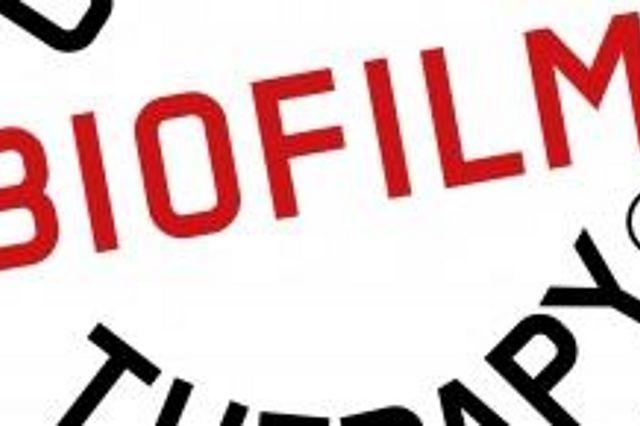 gbt-logo-300x300.jpg