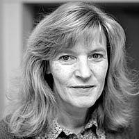 Bettina Scharner