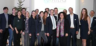 ATLAS-Auftaktveranstaltung_Gruppe.jpg