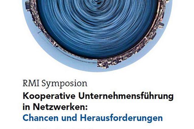 RMI Symposium