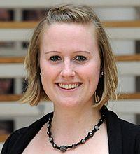 M.Sc. Katharina Glienke