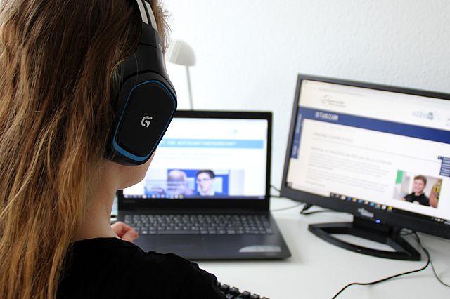 OnlineCampustag-_c_Uni_WittenHerdecke-1.JPG