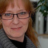 Martina Röbern