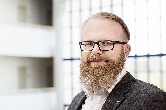 Prof. Dr. Jan Ehlers