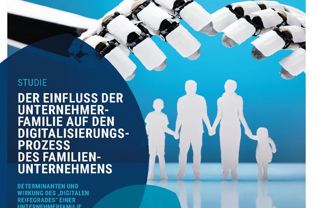 WIFU_Studie_2021_Digitale_Unternehmerfamilie-ES-6__002__Seite_01.png