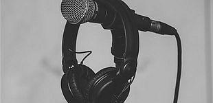 podcast_teaser_pixabay-1867121.jpg