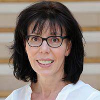 Andrea Pleger