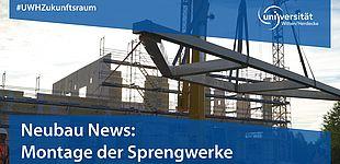Video_Start_sprengwerke_newsletter.jpg