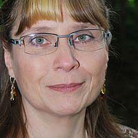 Annette Richard