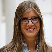 Stefanie Anis