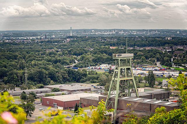 Ruhrgebiet_Zeche_bill-5385994_1920.jpg