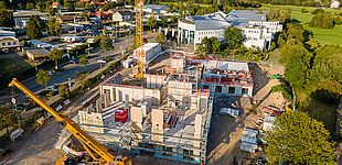 20200831_4-022-Baustelle-UWH-HDR---buldmann.jpg
