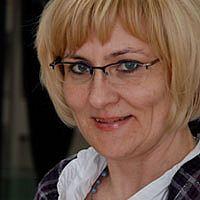 Celina Galuschka
