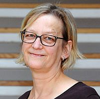 Dr. Franziska Jönsson
