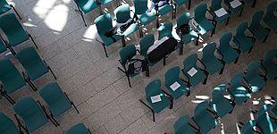 Veranstaltungskalender Universität Witten/Herdecke