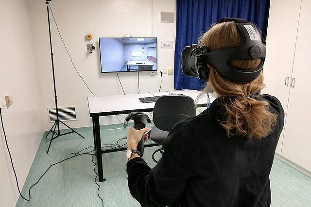 VR_Experiment-Psychologie_IMG_20181210_133509.jpg