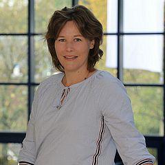 Dr. rer. medic. Stephanie Knippschild