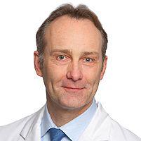 Axel Goßmann