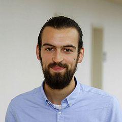 Lukas Wessel, Orientierungsstudium Kultur und Gesellschaft