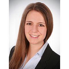 Dr. Judith Tillmann