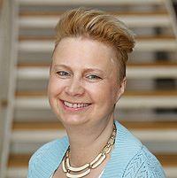 Christine Werler