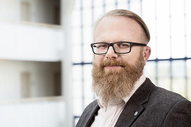 Dr Röhrens Witten