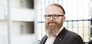 Prof. Dr. Jan P. Ehlers