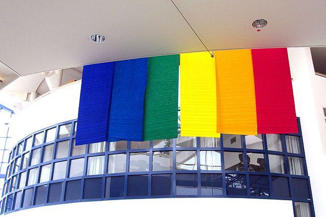Diversity an der Universität Witten/Herdecke