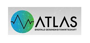 atlas_logo_01.jpg