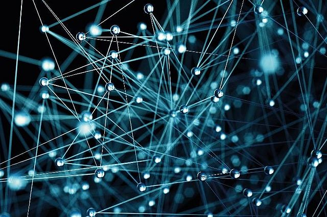 WIFU trotzt Corona-Pandemie mit Digitaloffensive